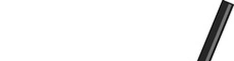 Minigolf Juni 2016