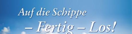 Sandburgenwettbewerb 2019 -