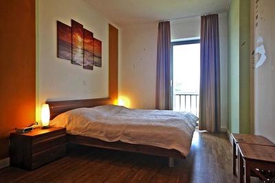 Villen-Resort Villa Deichgraf