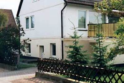 Ferienhaus Duchstein