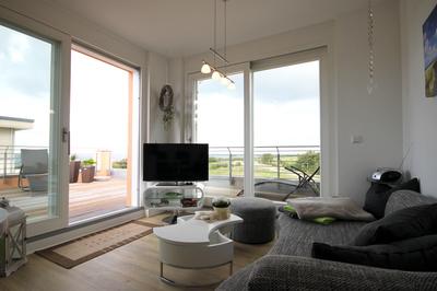 Villen-Resort Villa Seeadler