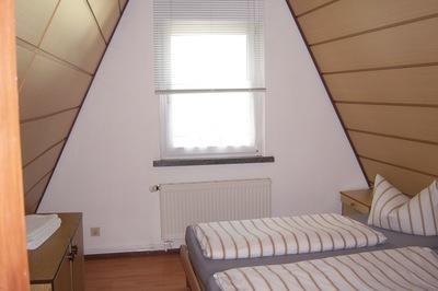 Ferienhaus Beutz