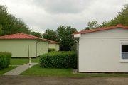 Ferienhaus Ferienhäuser Beutz