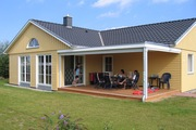 Reitcamp Pensionsferienhäuser