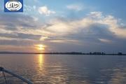 Gewerbe Sportbootschule & Angeln