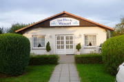 Ferienhaus Wenzel