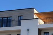 Villen-Resort Ferienwohnung im Aparthotel Waterkant Penthouse Suite 04-76
