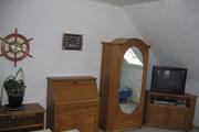 Zimmer Appartement Sabine Bergmann