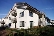 Villen-Resort Parkresidenz