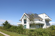 Villen-Resort Residenz Am Meer