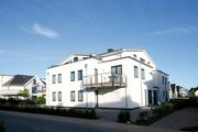 Villen-Resort Seeresidenz